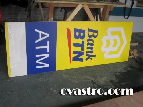 pilon-sign-atm-btn
