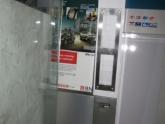 acrylic-atm-bank