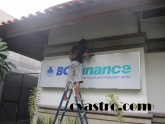 service-neon-box-bca-finance