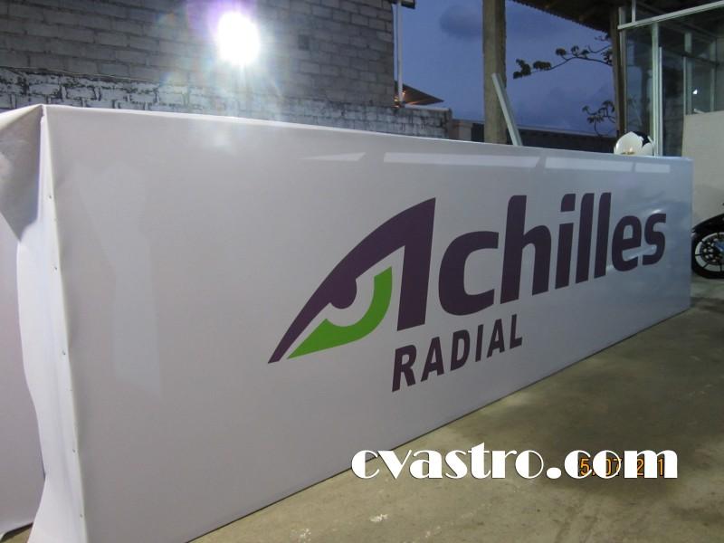shop-sign-branding-bali